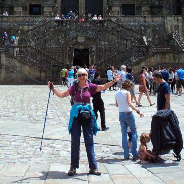 Twenty Things to do in Santiago de Compostela