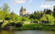 Blain Chateau la Groulais