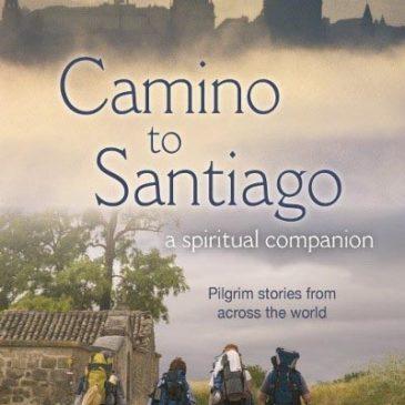 Spiritual Companion For Pilgrims