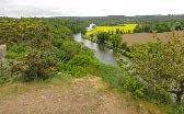 Near Plechatel