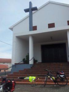 Near Torres Vedras