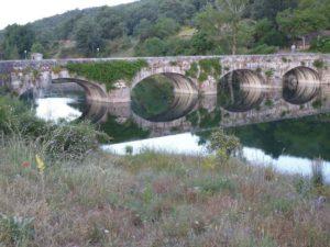 Puente de Mercadillo