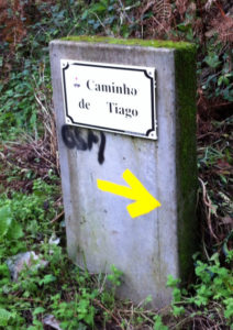 Short Caminos (2)