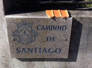 Short Caminos (3)