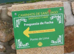 Short Caminos (4)