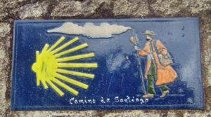 Short Caminos_Kevin Burrows (CC#11)_Page_2_Image_0001