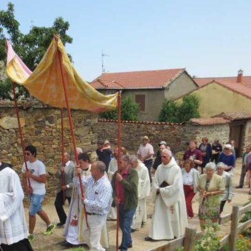 Rabanal Del Camino – The Hospitalero Experience