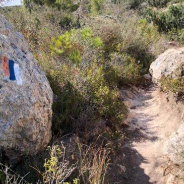 A Modern Rome to Jerusalem Pilgrimage: Pt 3 – Turkey To Israel