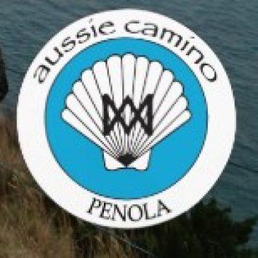 Spiritual Walks in Australia / Australian 'Caminos'