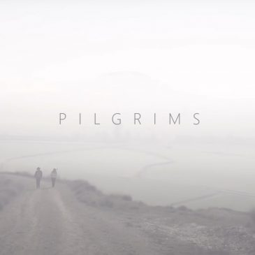 REVIEW: Pilgrims, a YouTube documentary by Alexandre Amaral